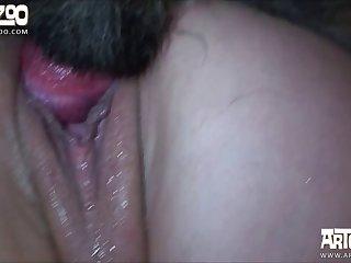 Kerstin Hot K Sessions 003
