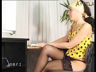 Amateur Dog porn Banged 048